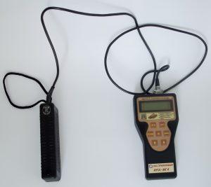device-4