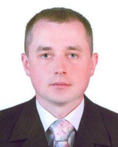 kononchuk